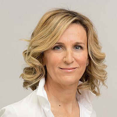Maria Guijarro - Directora de investigación Campus Valencia