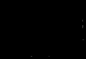 Logotipo ESIC