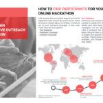 online hackathon outreach campaign pdf